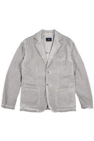 BROOKSFIELD SUITS AND JACKETS - Blazers