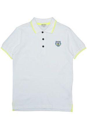 Kenzo TOPWEAR - Polo shirts