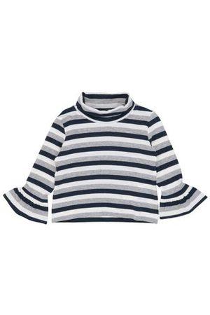 ELSY TOPWEAR - T-shirts