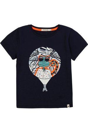 Billybandit TOPWEAR - T-shirts