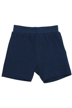 U.S. Polo Assn. TROUSERS - Bermuda shorts