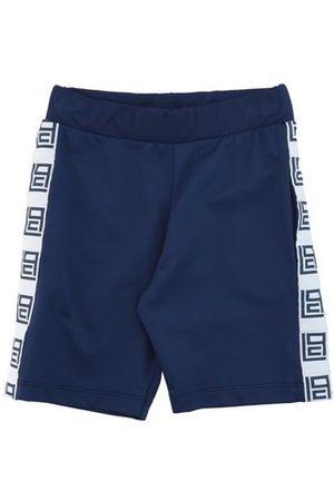 LE PETIT COCO TROUSERS - Bermuda shorts