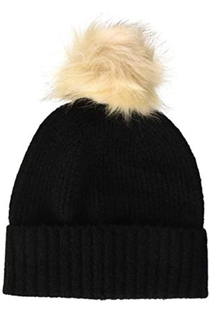 Pieces Women's Pcdiana Wool Hood Noos Beanie