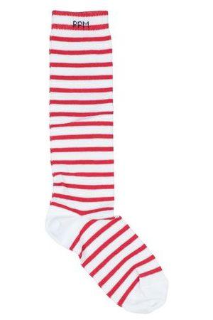 Paolo Pecora UNDERWEAR - Short socks