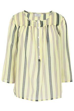 PROGETTO QUID SHIRTS - Shirts