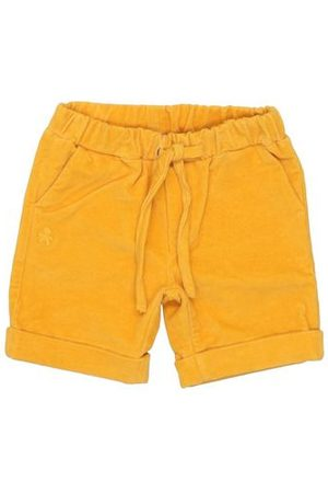 LE BEBÉ TROUSERS - Bermuda shorts