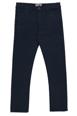 AMERICANINO Boys Trousers - TROUSERS - Casual trousers