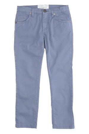 GAëLLE Paris Boys Trousers - TROUSERS - Casual trousers