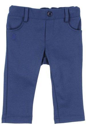 Le Bebé Enfant TROUSERS - Casual trousers