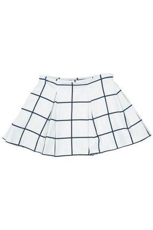 ELSY SKIRTS - Skirts