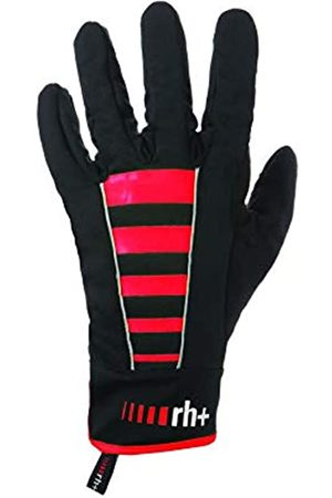 RH+ Code Soft Shell Glove, Accessories Bike Glove Unisex - Adult, Unisex-Adult, ICX9173 930XL