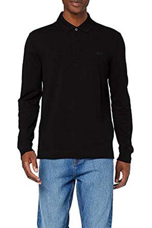 Lacoste Men's PH2481 Polo Shirt