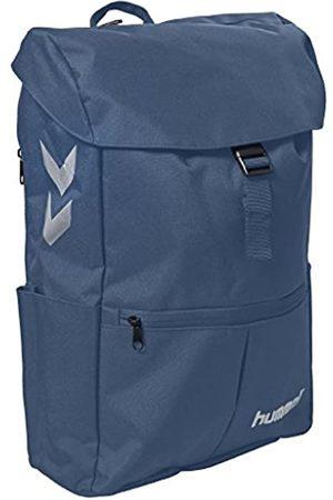 Hummel Unisex_Adult TECH Move Backpack