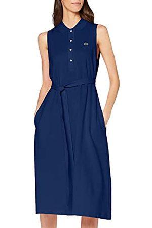 Lacoste Women's Ef5681 Dress