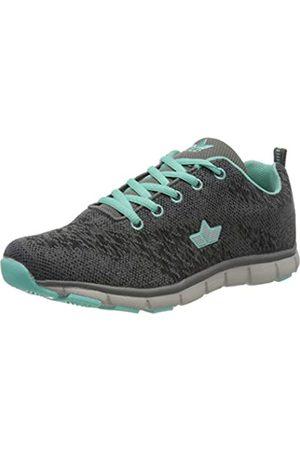 LICO Women's Linda Nordic Walking Shoes