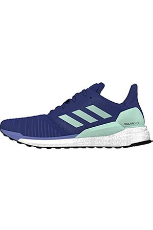 adidas Women's Solarboost Training Shoes