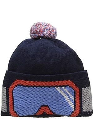 Hackett Boy's Kids SKI Bobble HAT