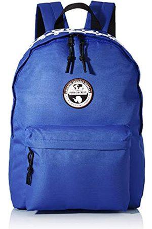 Napapijri Happy Daypack Re Backpack 42 cm - NP0A4E9U