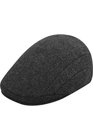 Kangol Wool 507 Flat Cap