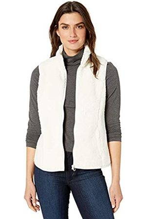 Amazon Polar Fleece Lined Sherpa Vest