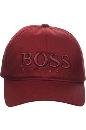 HUGO BOSS Men's Fero Baseball Cap