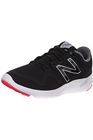 New Balance Wcoas B, Women's Training Shoes, /Coral
