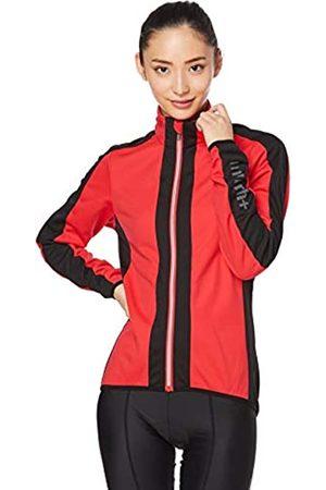 RH+ Women's Sprint W Jacket