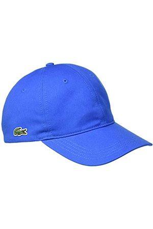 Lacoste Men's Rk4709 Flat Cap