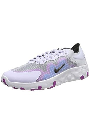 Nike Women's WMNS Renew Lucent Running Shoes