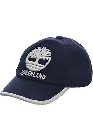 Timberland Baby Boys' Casquette Cap