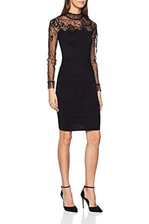 Coast Women's Ceri Party Dress