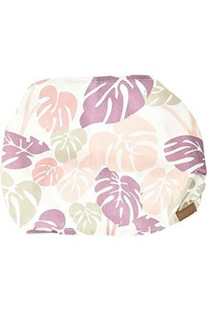 Melton Baby Girls' Bandana Haarband UV30+ Cap