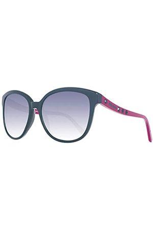Roberto Cavalli Women's Sonnenbrille JC590S 96W Sunglasses