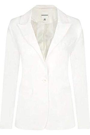 Silvian Heach Women's Jacket Thulamela Coat