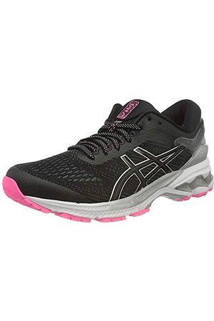 Asics Women's Gel-Kayano 26 LITE-Show Running Shoe