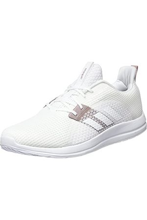 adidas Women's Element V Training Shoes, (FTWR / Tint S18 FTWR / Tint S18)