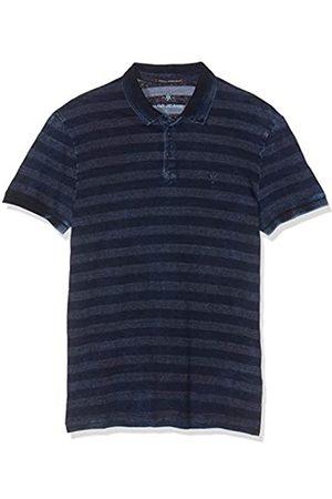 Mavi Men's Polo Tee Shirt