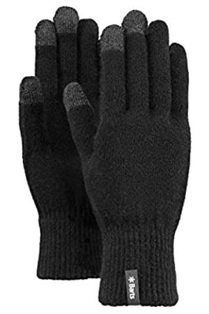 Barts Fine Knitted Touch Gloves