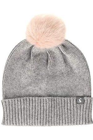 Joules Women's Snowday Hat Scarf, Hat & Glove Set