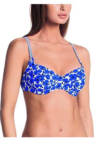 Rosa Faia Women's Bikini-Oberteil Federica Top
