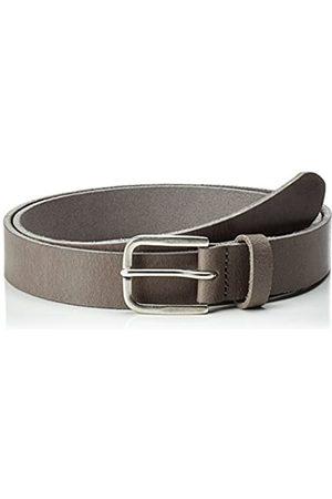 Esprit Edc by Esprit Accessoires Men's 117ca2s001 Belt