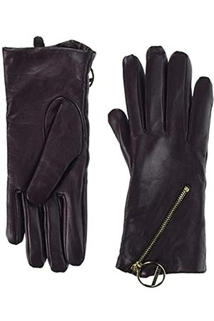 liebeskind Women's H1189710 Leathe Gloves