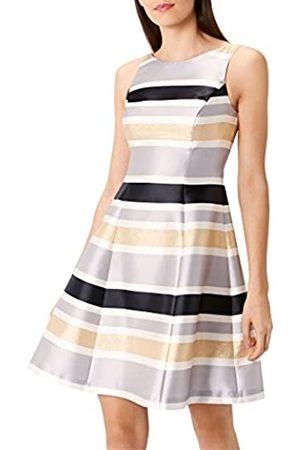 Coast Women's Lucy Dress