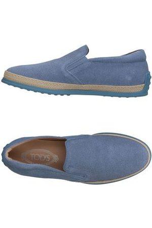 Tod's FOOTWEAR - Espadrilles