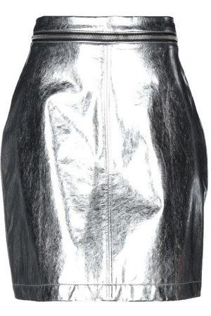 Serafini SKIRTS - Knee length skirts