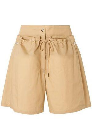 JOSEPH TROUSERS - Bermuda shorts