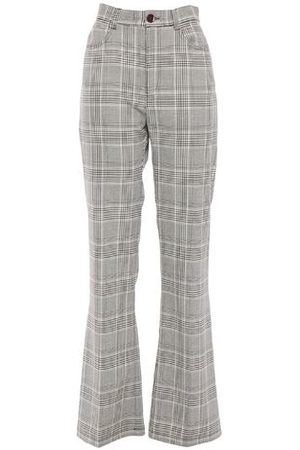 See by Chloé Women Trousers - TROUSERS - Casual trousers