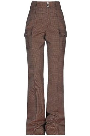 Chloé TROUSERS - Casual trousers