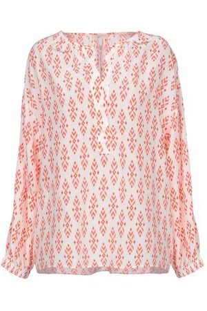 Joie SHIRTS - Blouses