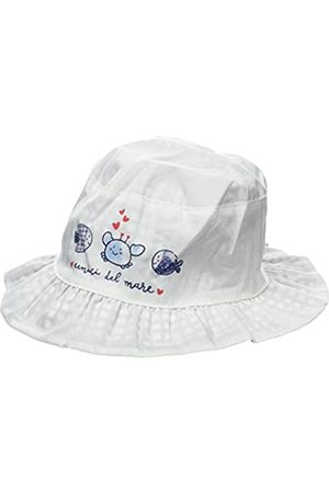 chicco Baby Girls' Cappello reversibile Sunhat